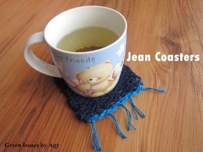 jeans_coasters_how_to