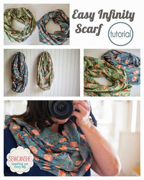 easy-infinity-scarf-tutoria