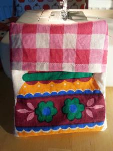 finished-mini-bag