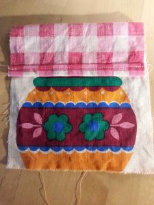mini-bag-ready-to-sew