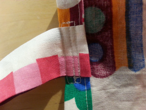 sew-strap-into-place