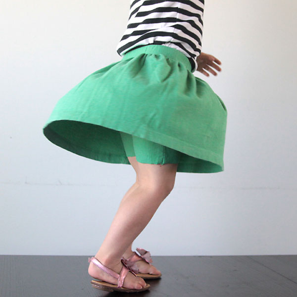 mod-colorblocked-sweater-dress-14