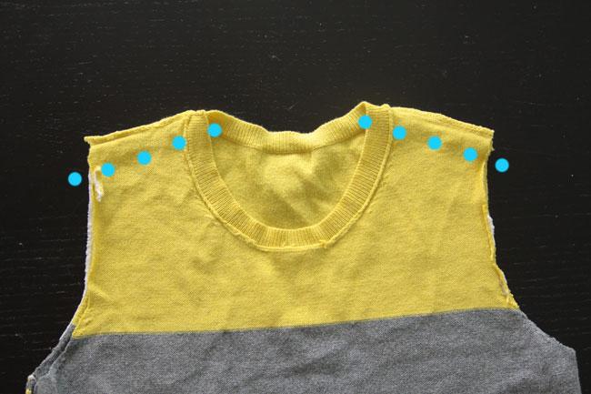 mod-colorblocked-sweater-dress-4