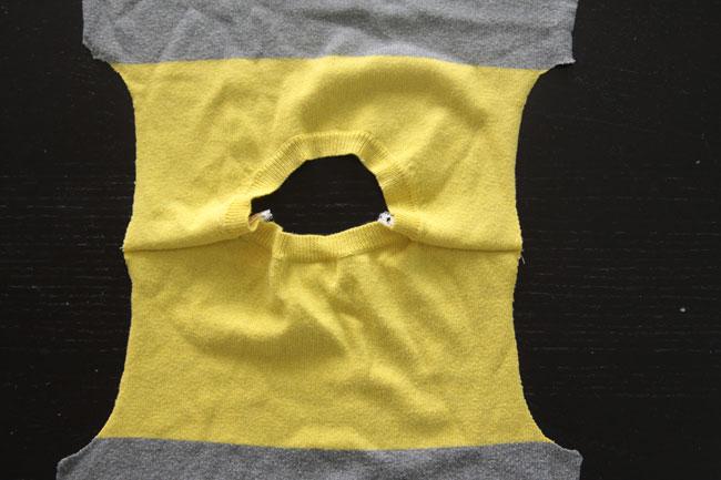 mod-colorblocked-sweater-dress-8