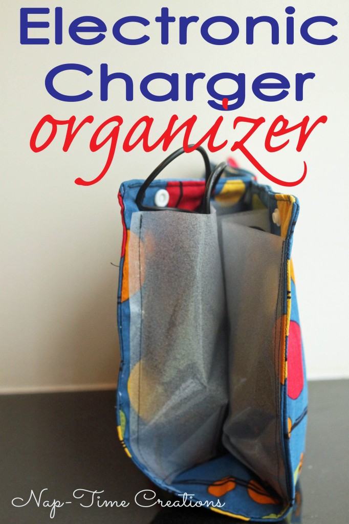 electronic-charger-organizer1-682x1024