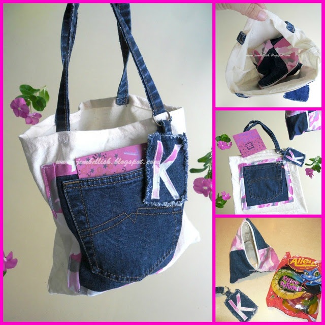 gift_bag_from_jeans_how_to