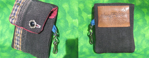 jeans_cell_phone_case_how_to