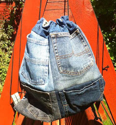 jeans_pocket_drawstring_backpack_how_to
