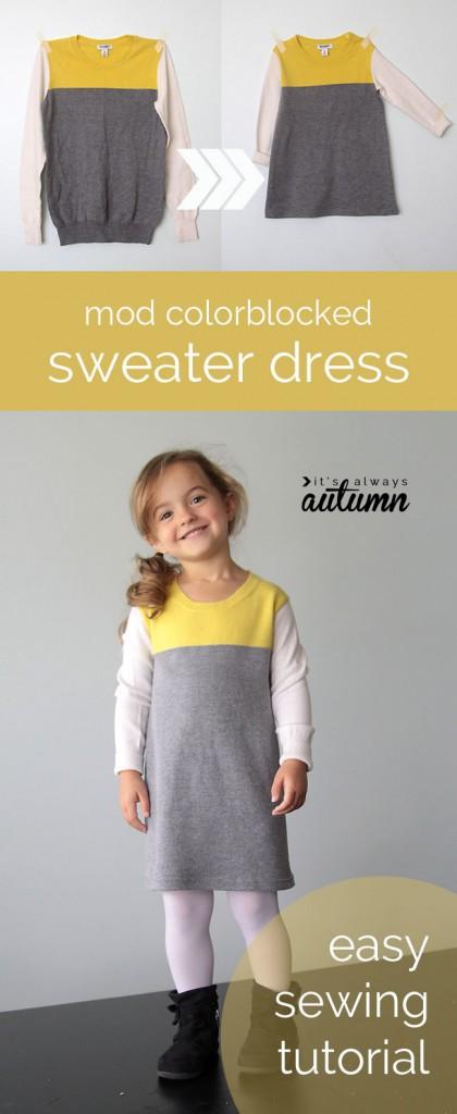 mod-colorblocked-sweater-dress-1