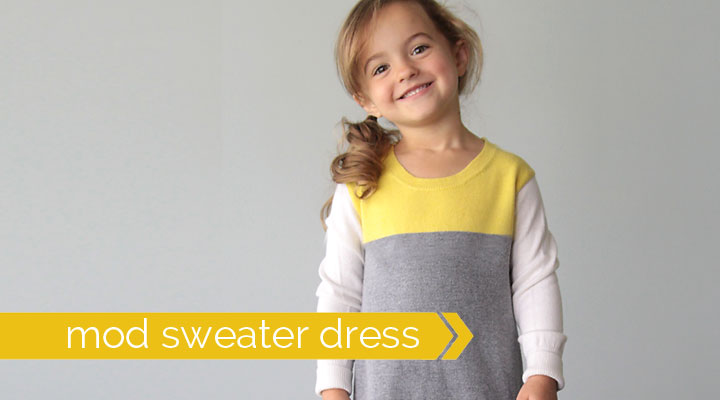 mod-colorblocked-sweater-dress-12