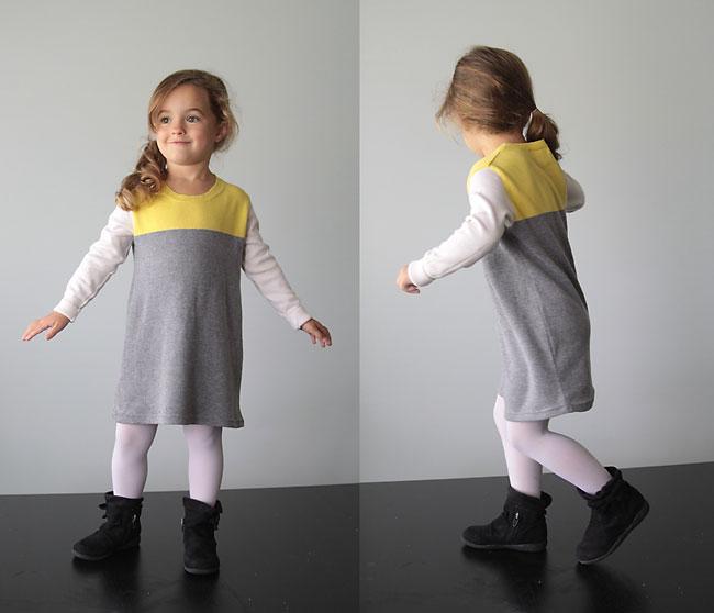 mod-colorblocked-sweater-dress-2