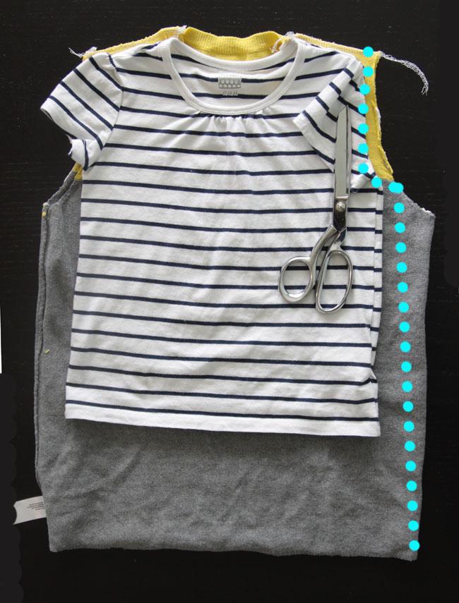 mod-colorblocked-sweater-dress-5