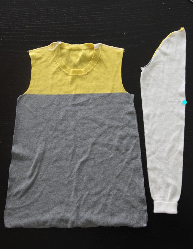 mod-colorblocked-sweater-dress-6