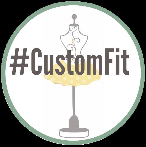 hastag-custom-fit