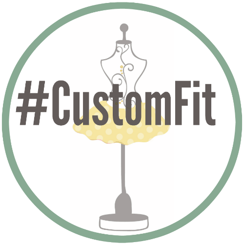hastag-custom-fit