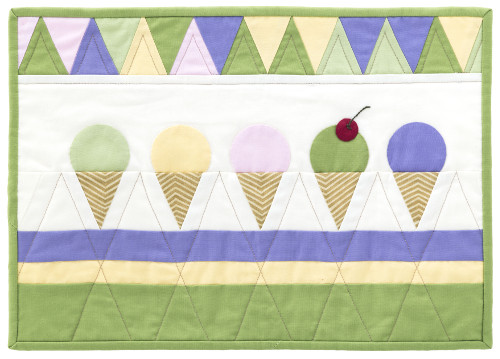 Ice-Cream-Quilt-img
