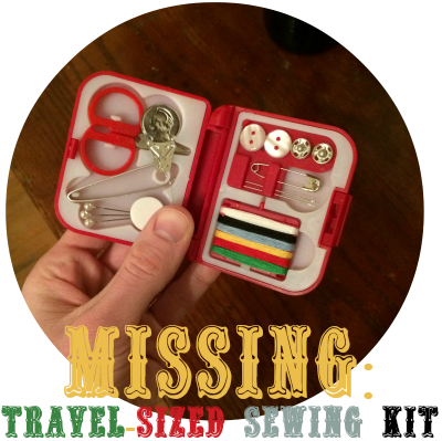 MISSING-TRAVEL-SIZED-SEWING-KIT