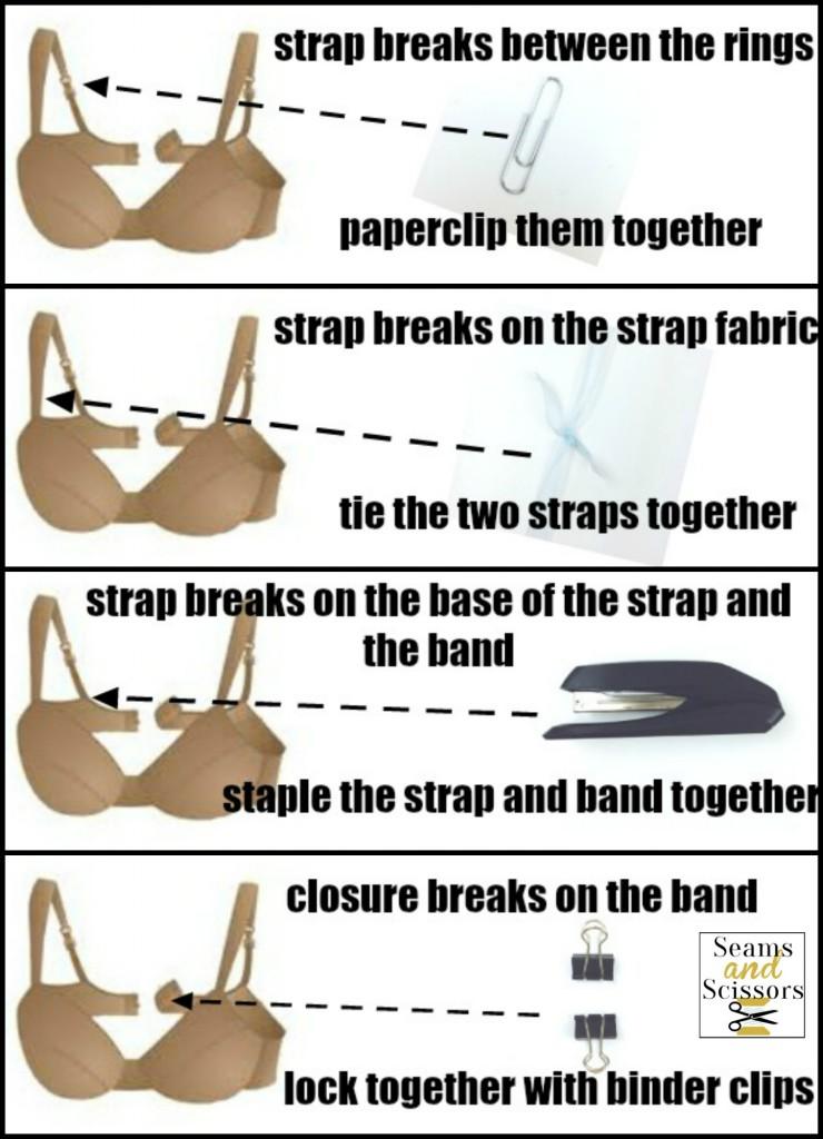 seams-and-scissors-bra-problems