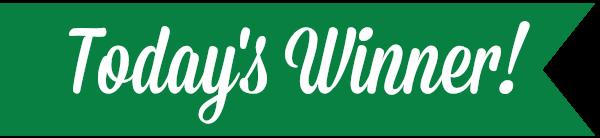 todays-winner-banner