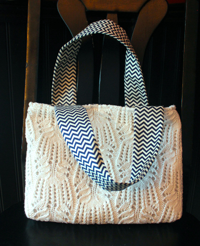 upcycled-bag-3