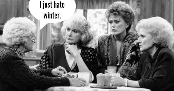 I-just-hate-winter