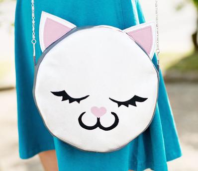 Meow-Free-Purse-Pattern_Large400_ID-761573
