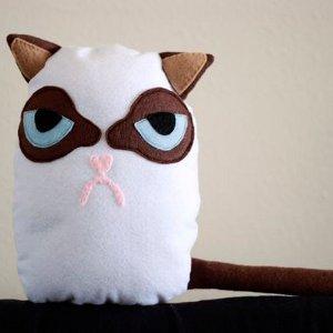 mad-cat-stuffed-animal-pattern_Medium_ID-743020