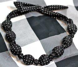 necktie-refashion-into-necklace