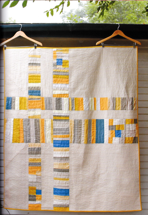 Tip How To Hang A Quilt Seams And Scissors