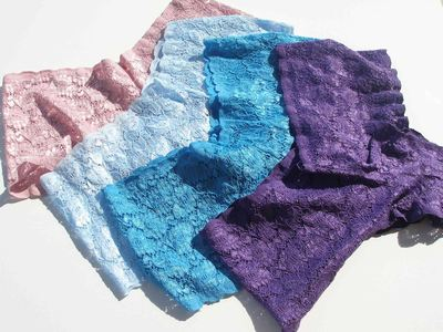 WEB-SIZE-Underwear-078_Large400_ID-841023