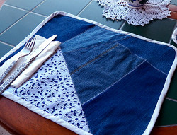 denimplacemats_Medium_ID-530881
