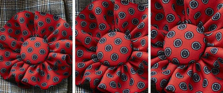 What We Loved This Week: Necktie Craft Ideas
