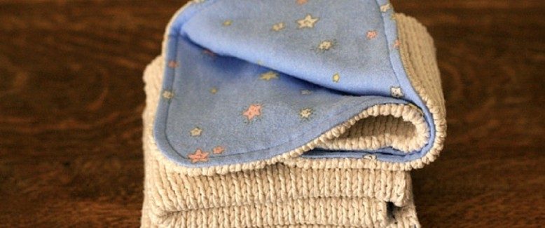 What We Loved This Week: Baby Sewing Projects