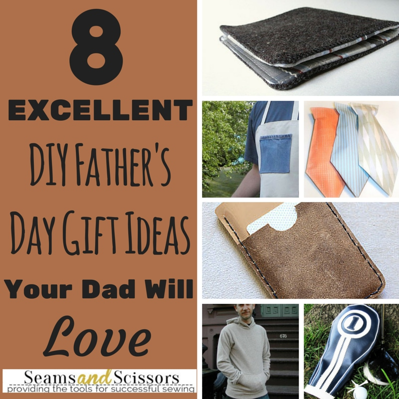 fathers day seams