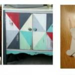 Ways to Organize Fabric