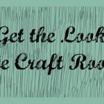 Cute Craft Room Ideas
