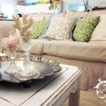 Drop-Cloth-Sofa-Slipcover_Medium_ID-485425