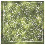 christmas quilting patterns