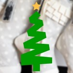 Christmas Stockings Featured