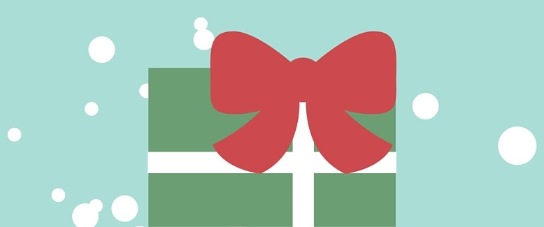 Practical Secret Santa Gifts to Sew