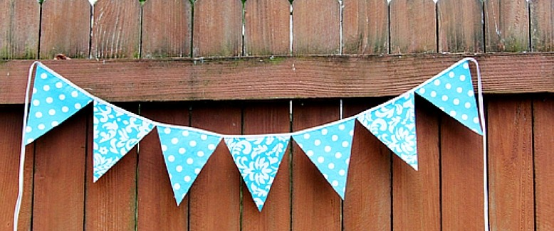 Country Chic: 15 Rustic Home Decor Sewing Projects