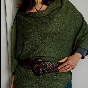 Asymetrical-Tunic-Sweater
