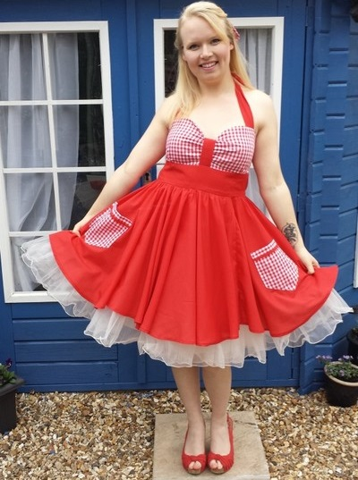 The-Notebook-Inspired-Vintage-Dress