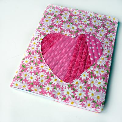 Scrappy-Love-DIY-Notebook-Cover