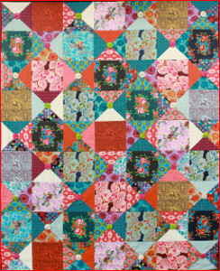 Flower-Garden-Quilt_Medium_ID-720180