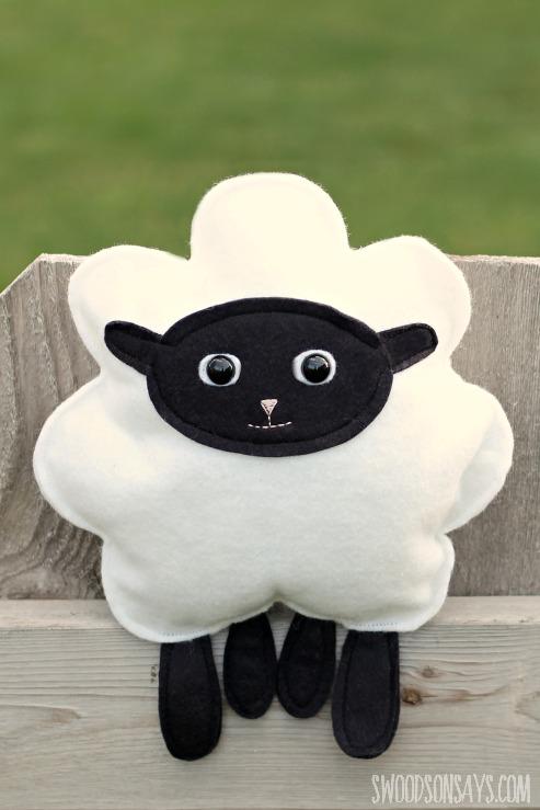 sheep pattern (2)