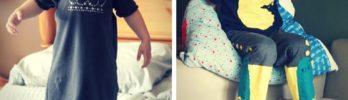 How to Sew Pajama Pants: 21 Pajama Pants Patterns