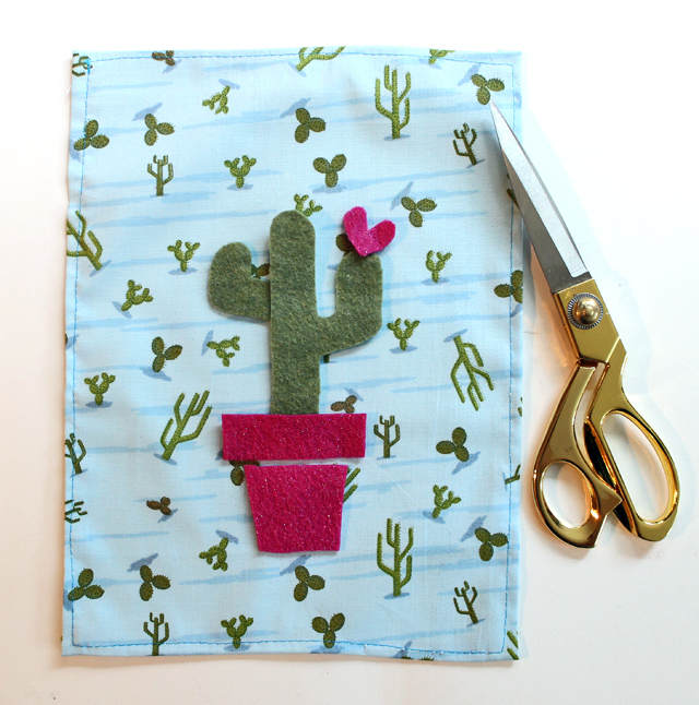 diy fabric notebook cover (6)