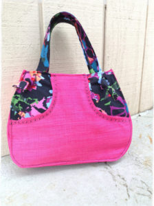 Upcycled-Pink-Pocket-Purse