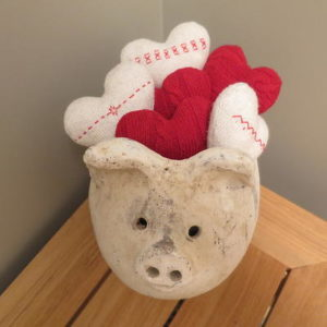 Valentine-Sweater-Stuffies